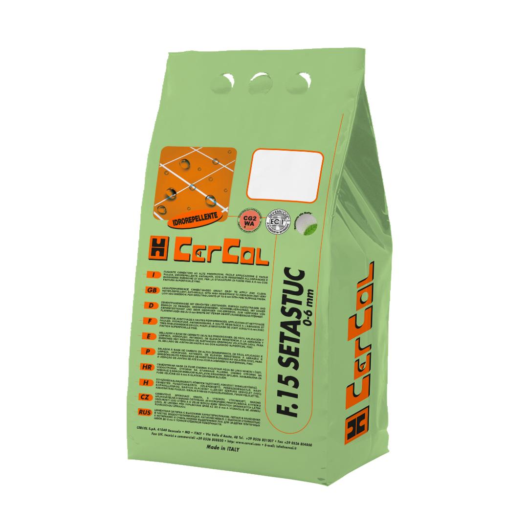 60045-F15-Setastuc-alupack