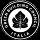 bollinoGBC-ITALIA