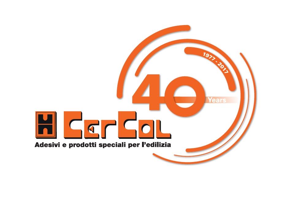 40 cercol