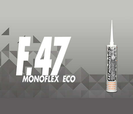 F.47 MONOFLEX ECO