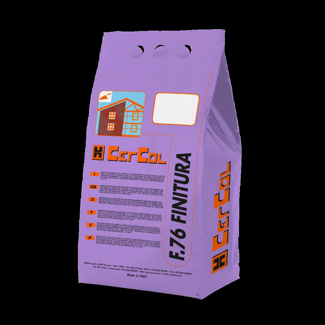60079-F74-MaltaRefrattaria-alupack